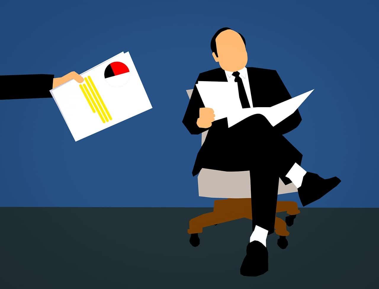אילו סיבות יש לשכירת שירותיו של עורך דין תביעות ביטוח