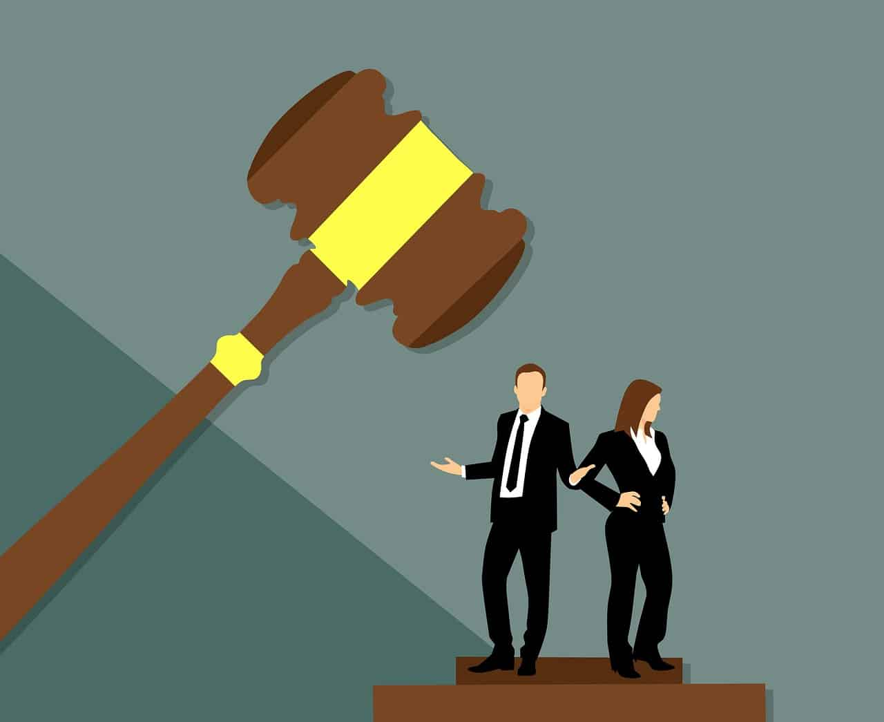 האם ניתן לתבוע גירושין עקב בגידה