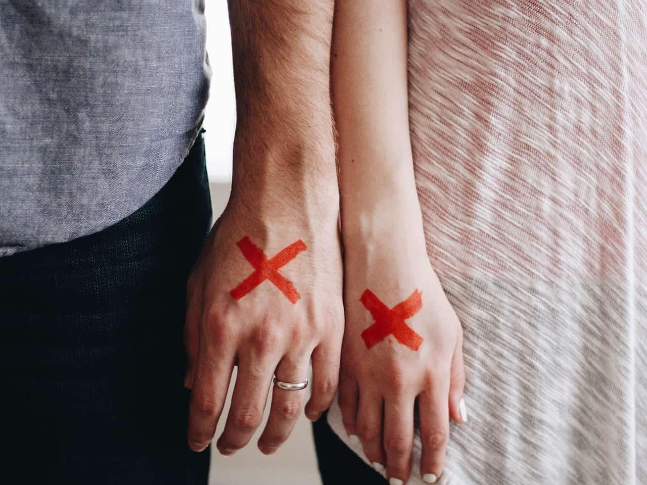 תצהיר ידוע בציבור – למה צריך נוטריון